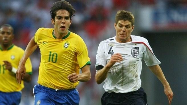 Kaká_and_Steven_Gerrard