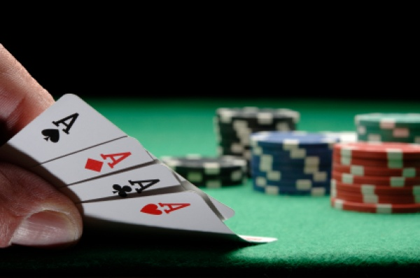 Image result for Advice For Casino Sponsoring