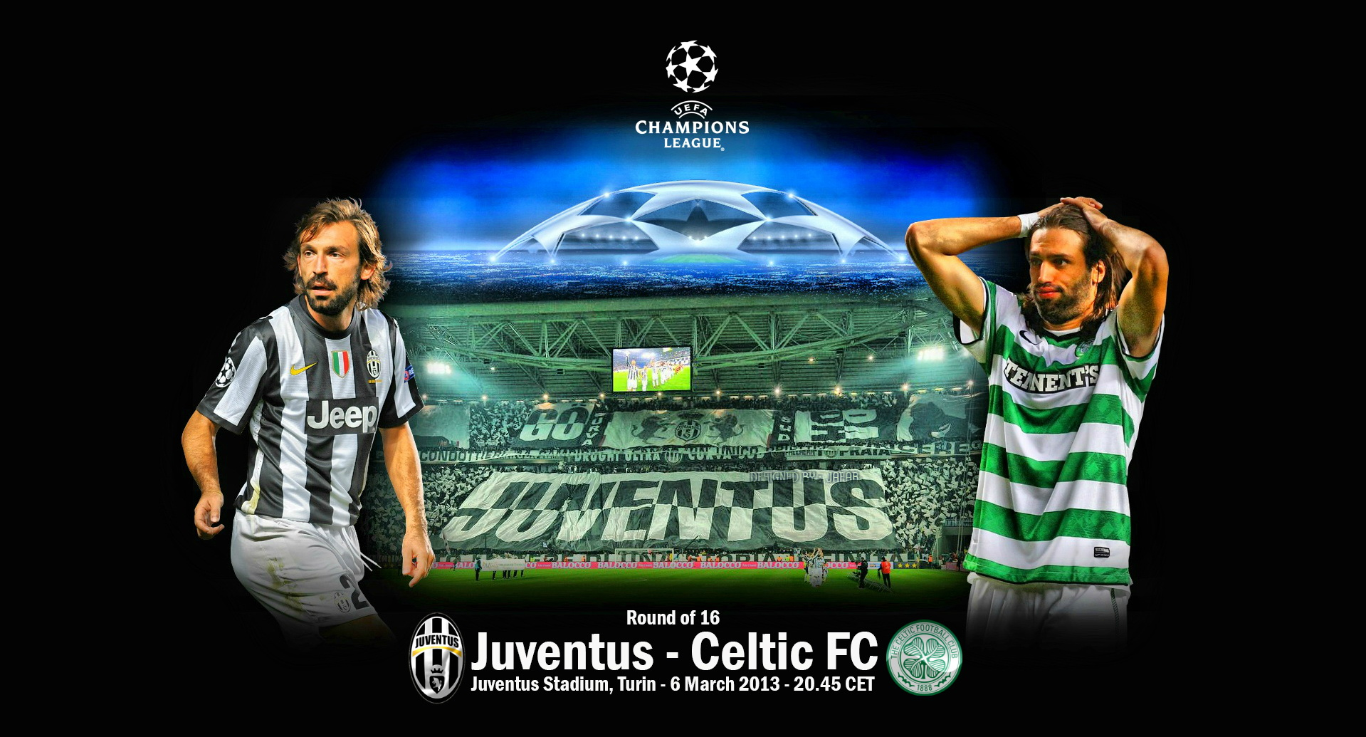 juventus-celtic-champions-league