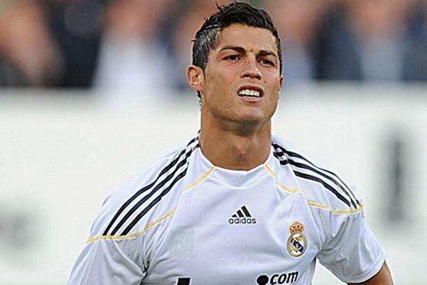 Cristiano_Ronaldo7