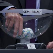 champions-league-semi-final-draw