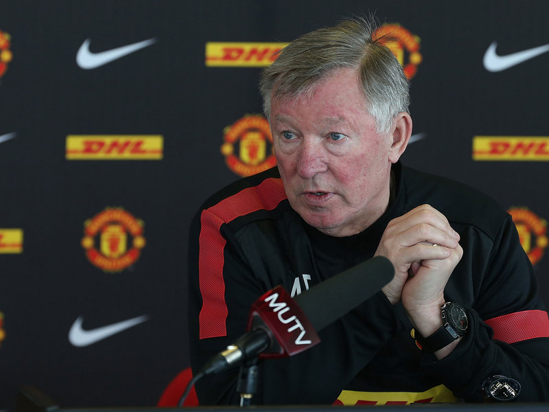 Sir_Alex_Ferguson_Man_Utd