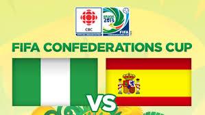 confederations-cup-nigeria-spain