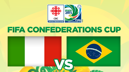 italy-vs-brazil-confederations-cup