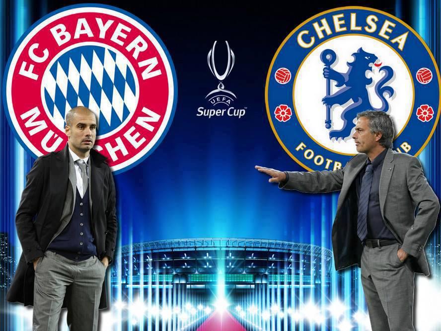 uefa-Super-Cup-bayern-munich-chelsea