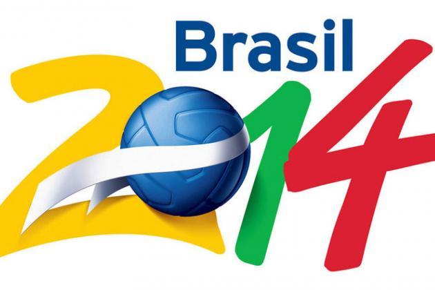 brazil-brasil-fifa-world-cup-2014-logo