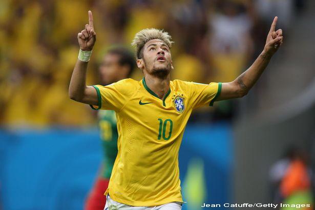 neymar_world_cup_2014