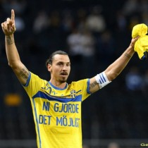 ibrahimovic_braks_sweden_scoring_record