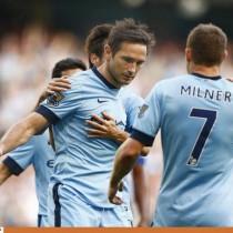 manchester_city_lampard_scores_chelsea