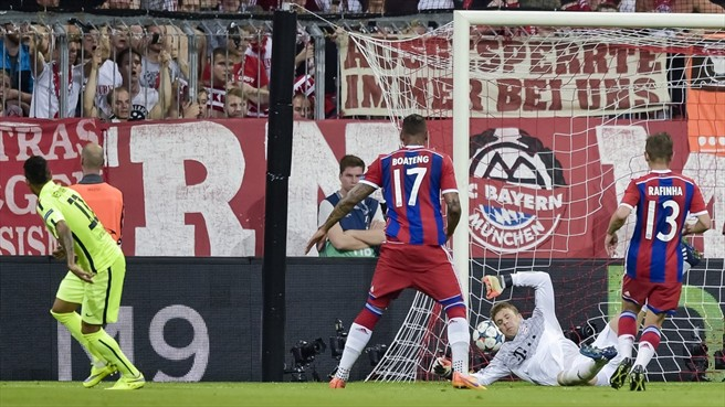 neymar_scored_the_ second_goal_against_bayern