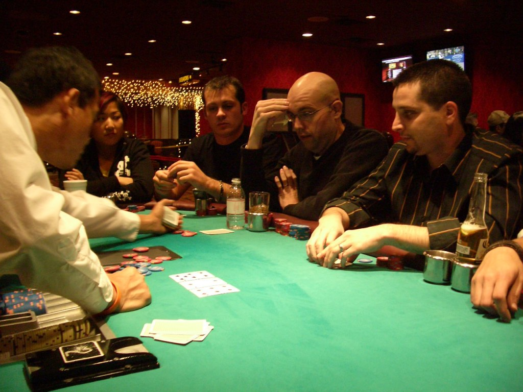 poker-players