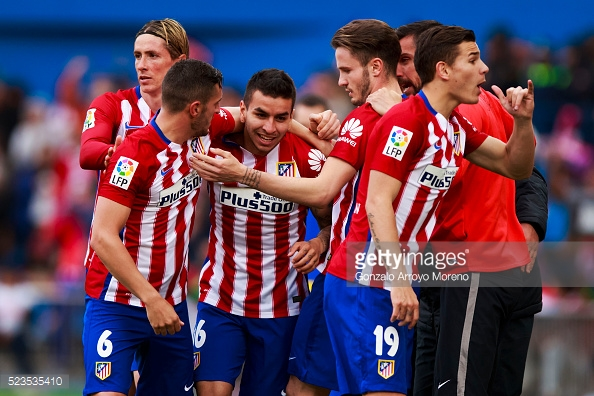 angel-martin-correa-atletico-madrid