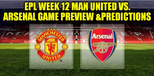 manchester-united-vs-arsenal-logo