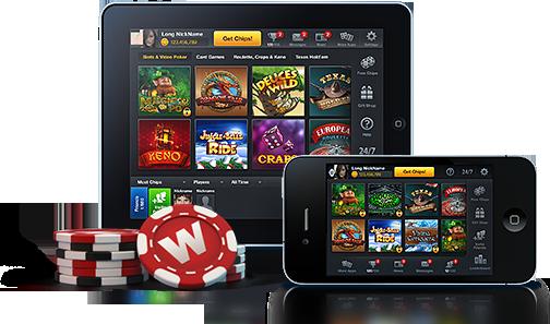 casino-app