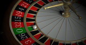 gambling-roulette