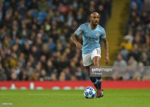 Fabian-Delph-Manchester-City
