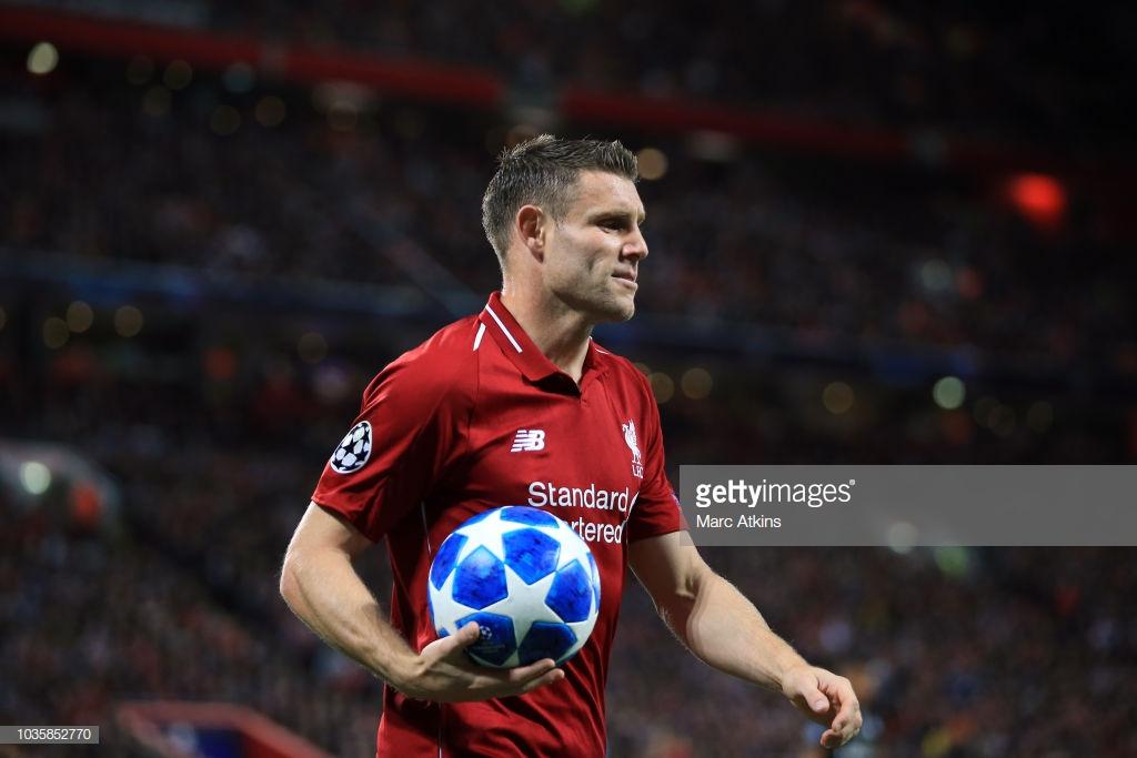 James-Milner-of-Liverpool