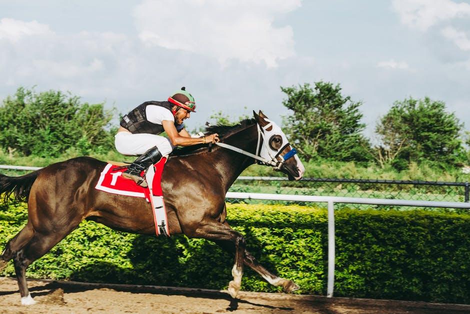 man-riding-horse 2