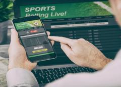 Sports Betting UK | Gambling Laws & Regulations for Betting Companies