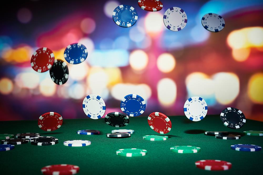 online casino simple tips