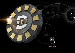 Why You Should Use Ethereum for Sports Betting?