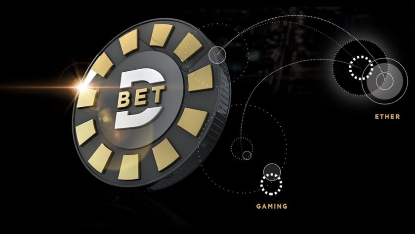 Ethereum-sports-betting