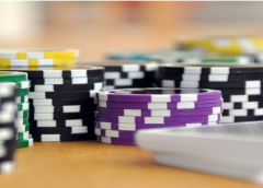 Social Casino Games | Games to Enjoy with Your Friends