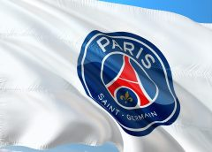 3 Ways to Bet on Ligue 1 Next Year